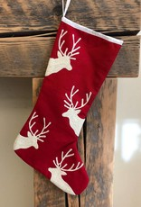 Red Deer Stocking