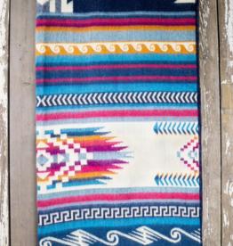 MASKUY Blanket - Summertime QUEEN