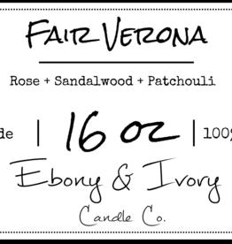 Fair Verona 16oz