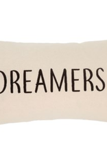 Dreamers Cushion