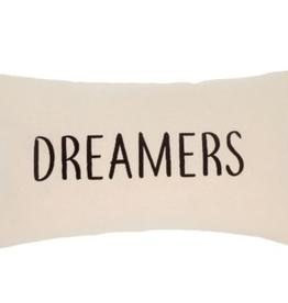 Dreamers Cushion