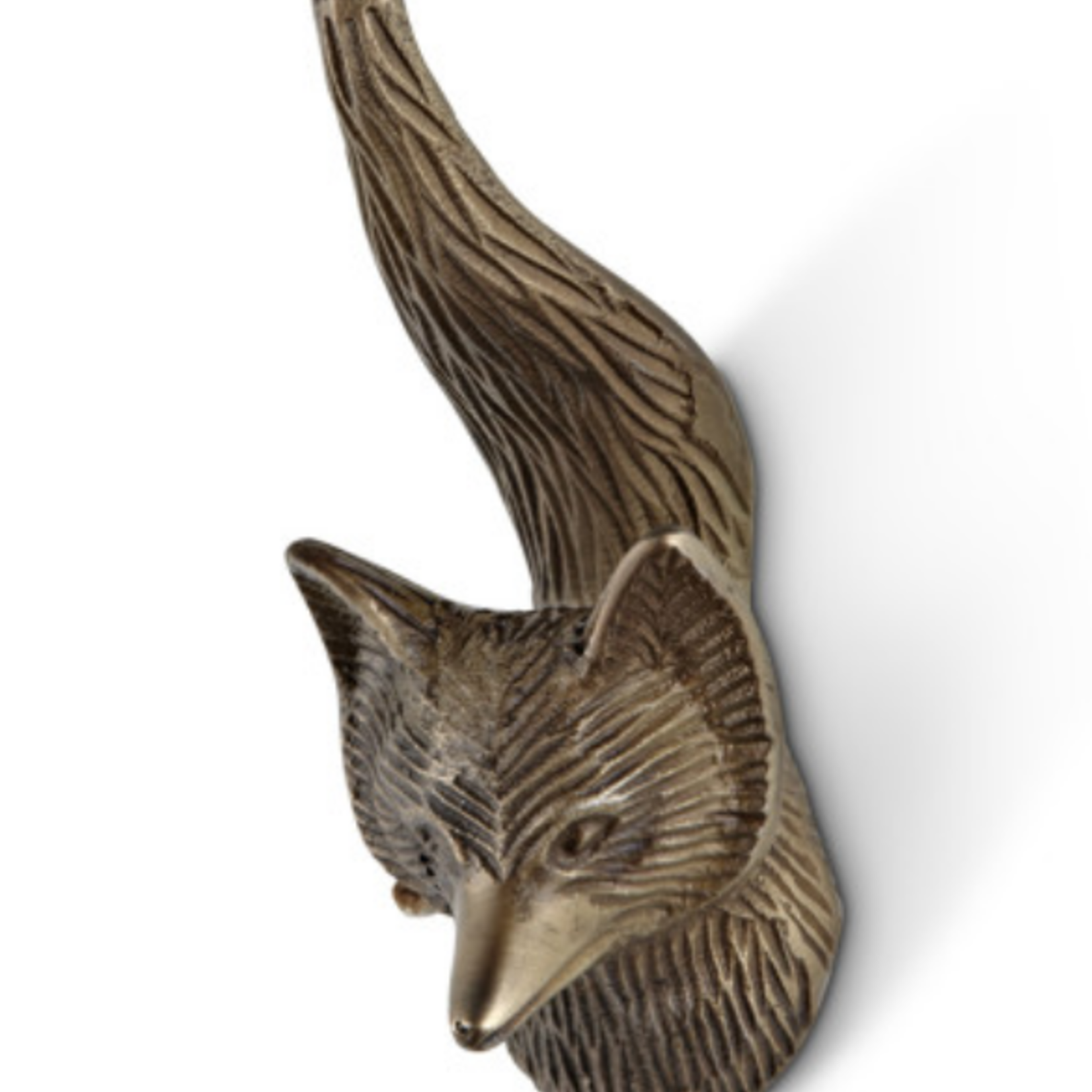 Fox Hooks