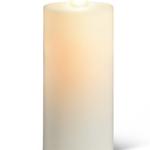 Flameless Tealight 1.5x3