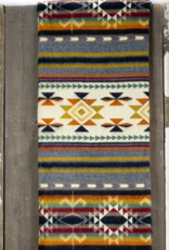 AZTEC Double Blanket - The Ralph