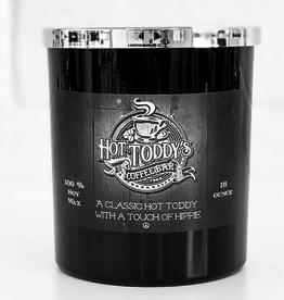 Hot toddy 16 oz