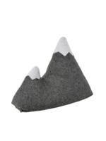 Nostalgia Grey /White  Mountain