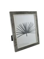 Grey Concrete Look Frame 4x6