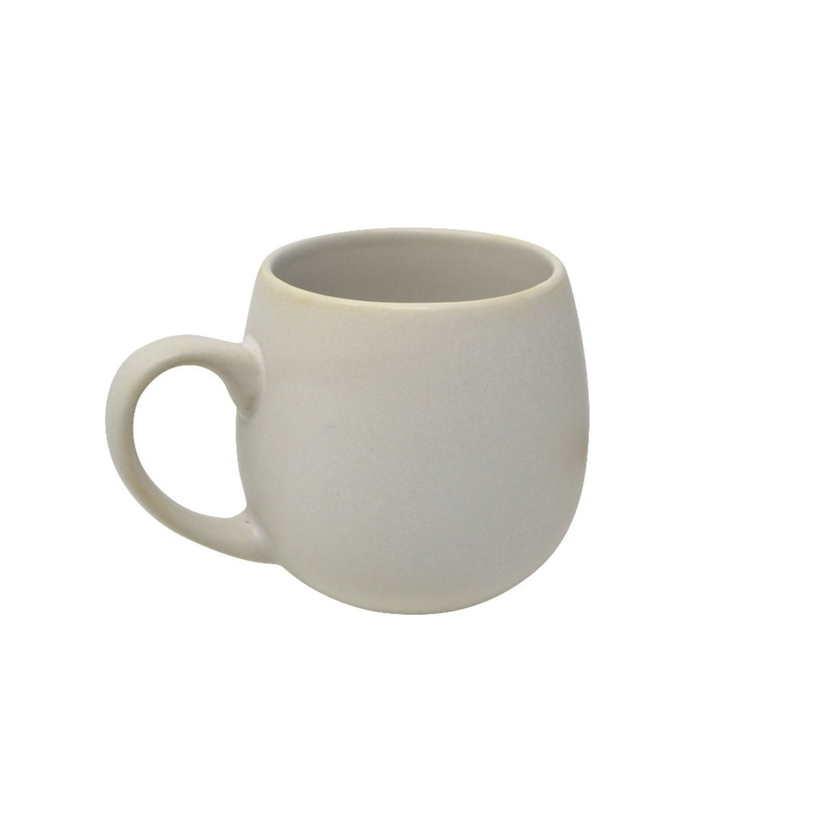 Scandi Mug Cream