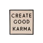 indaba Create Good Karma