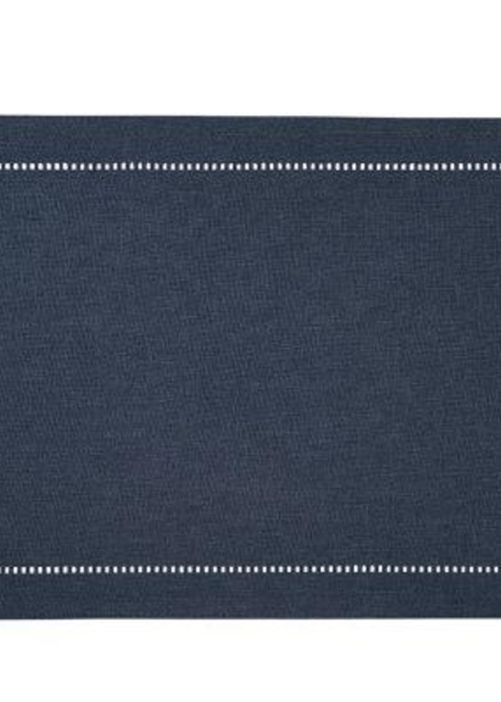 Harman Elite Vinyl Placemat Navy