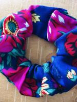 Kokom Scrunchies Our First Love- Scrunchie