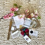 Mothers Day Limited Edition Gift Bag