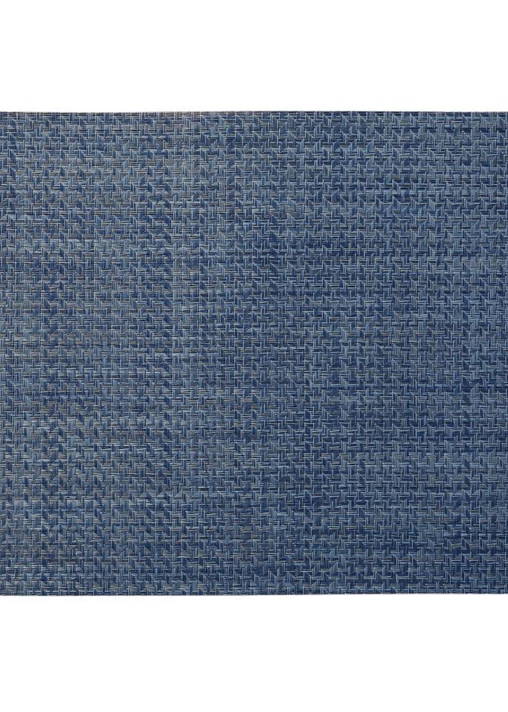 Harman Urban Placemat vinyl blue