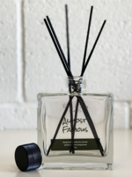 Ebony & Ivory Candle Co. Luxx Diffusers Almost Famous