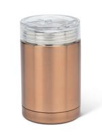 Abbott Insulated Tumbler- Copper