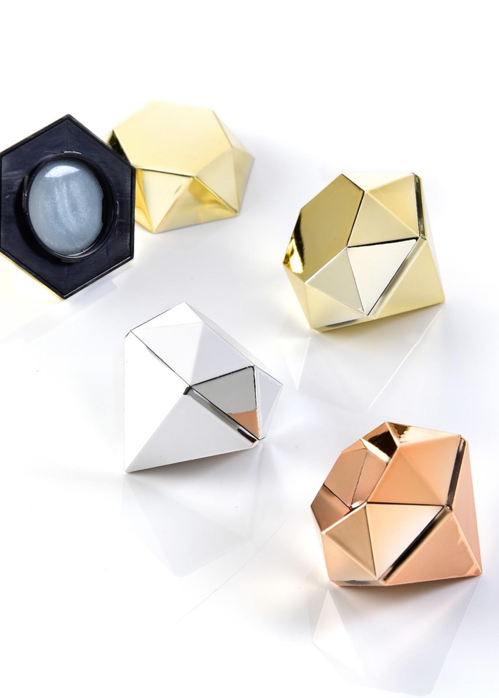 Giftcraft Diamond Lip Gloss