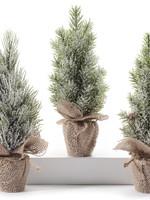 Giftcraft Mini Pine Tree
