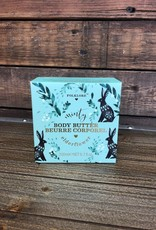 Folklore Body Butter