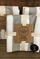 Industrial Dish Towel