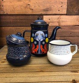 Folklore Coffee & Tea Wear