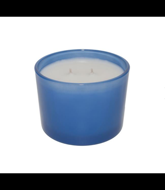 Esperance Candle