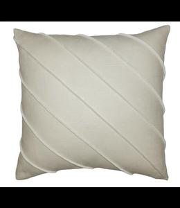 Briar Hue Linen Ivory