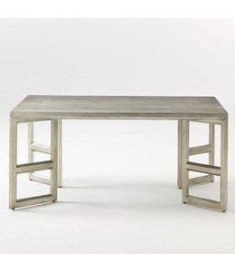 Gilt Coffee Table