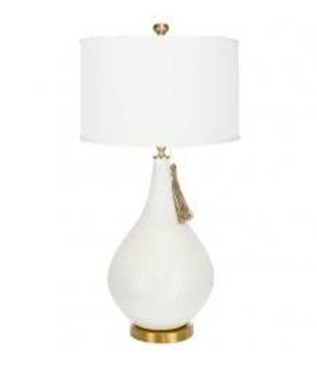 Genevieve Table Lamp