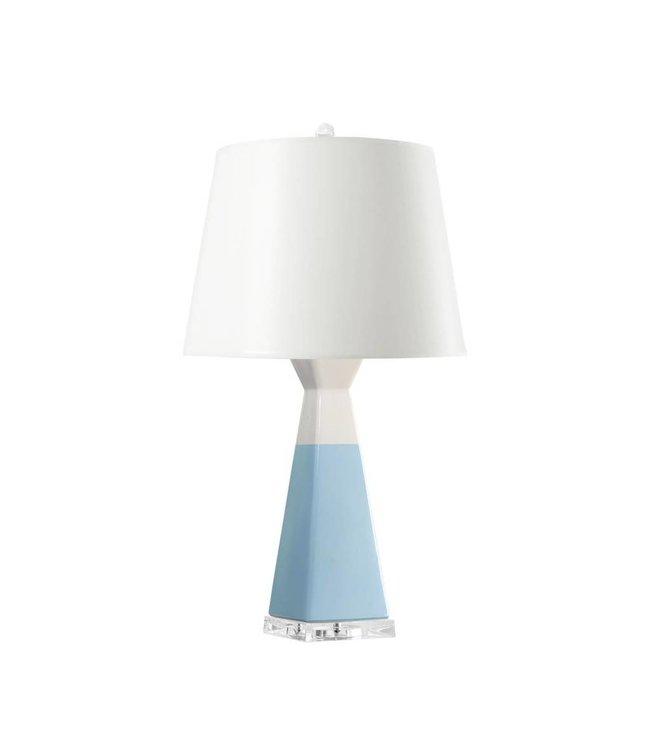 Gia Lamp