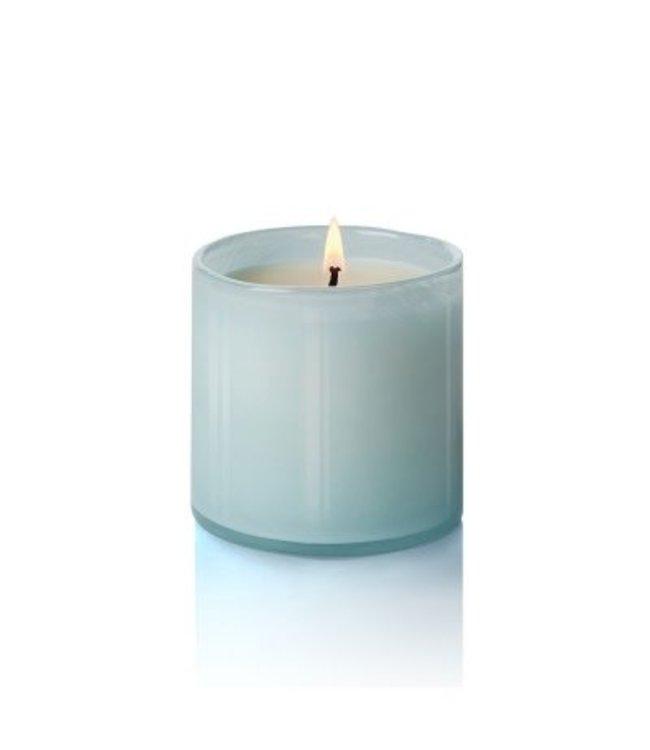 Marine Candle