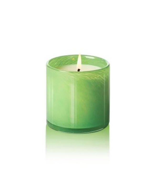 Mint Tisane Candle