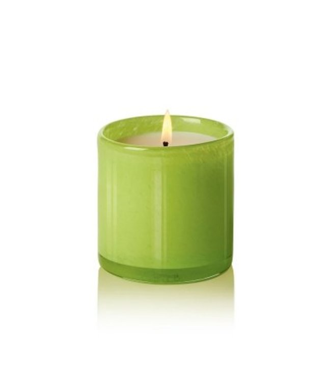 Rosemary Eucalyptus Candle