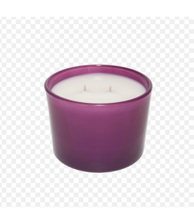 Lavandula Candle