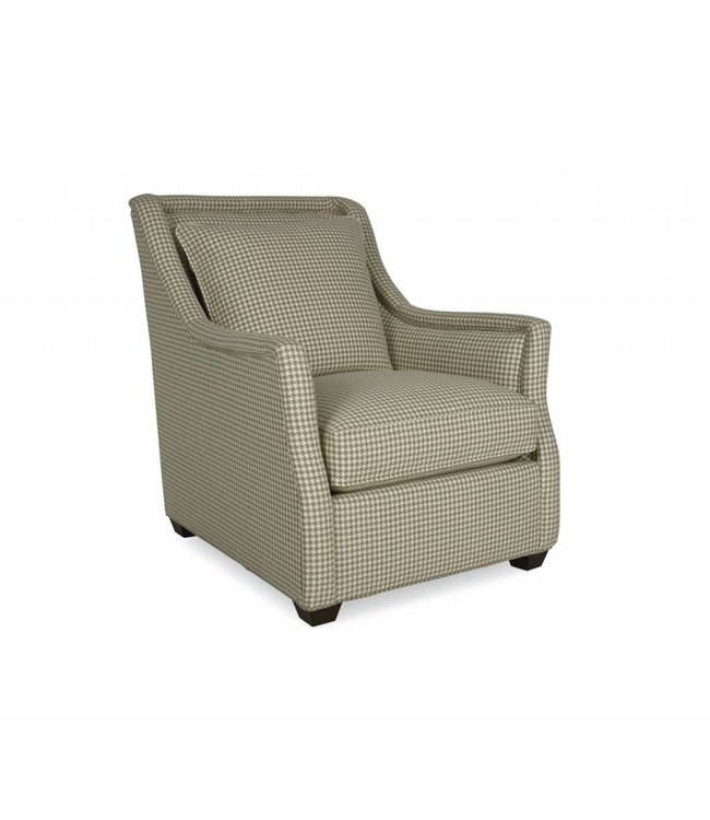 Marcoux Chair