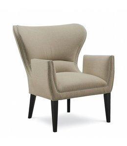 Gustav Chair
