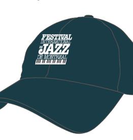 New Era FIJM UNISEX CAP