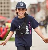 CJFJ180001 - Casquette Unisexe Enfant