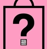 Mystery Bag FIJM - Women