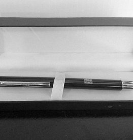 FIJM HIGH-END PEN - BLACK