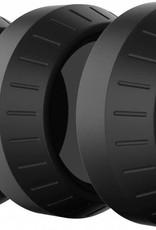 Polar Pro Filter DJI Mavic 3PK MVC-5001