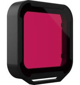 PolarPro PolarPro | GoPro Hero5 / Hero6 SuperSuit Magenta Filter | H5B-1002-SS