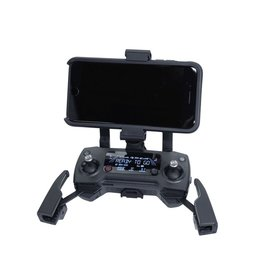 PolarPro | DJI Mavic-Phone Mount | MVC-PMT