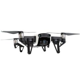 PolarPro | Mavic Air Landing Gear | AR-LG