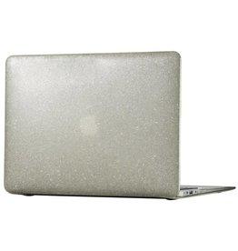 "Speck Speck | SmartShell Glitter Pro 13"" Macbook Hardcase | SPK-86400-5636"