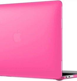Speck Speck | Macbook Pro 13'' Smartshell (w&w/o touchbar) - Pink | 902066011