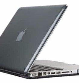 "Speck Speck | SmartShell MacBook Pro 13"" Gray | SPK-A2561"