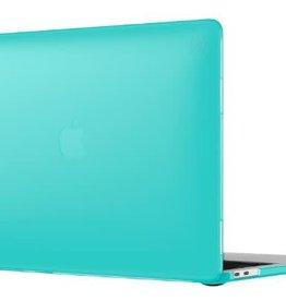 "Speck /// Speck | Claypso Blue Hardcase for MacBook 13"" | SPK-90206-B189"