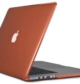 "Speck Speck | SeeThru MacBook Pro 13"" Salmon Pink | SPK-A1889"