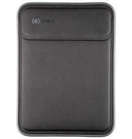 """Speck Speck   Flaptop Sleeve 15"""" SoftCase   SPK-77500-5547"""
