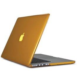 "Speck Speck | SeeThru for Macbook Pro 13"" HardCase | SPK-A1886"